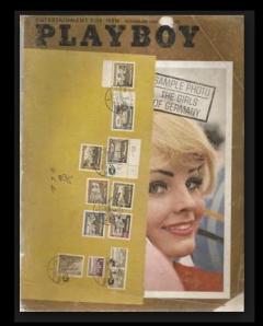 playboy.magazine