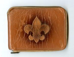 wallet098