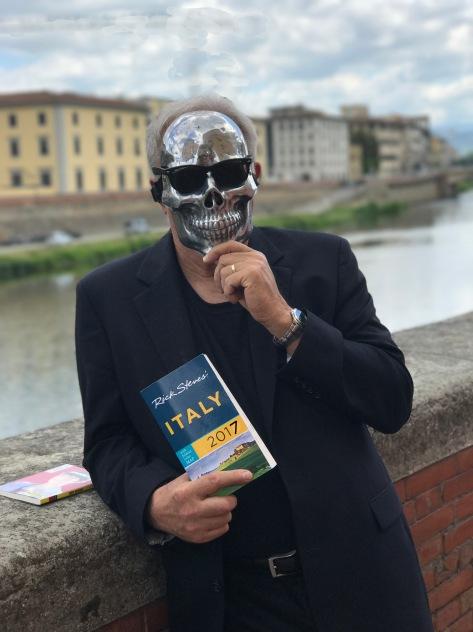 Rick.Mask.italy